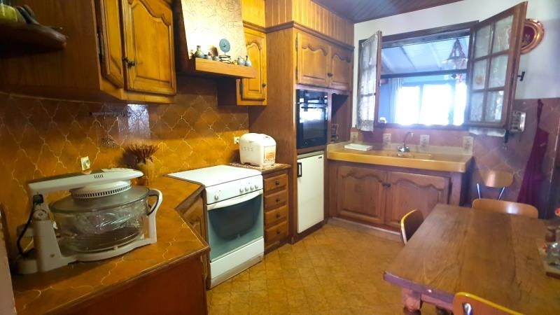 Vente maison / villa St maximin la ste baume 349000€ - Photo 5