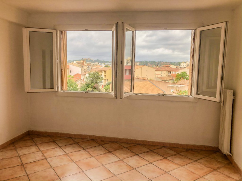 Vente appartement Nimes 89500€ - Photo 7