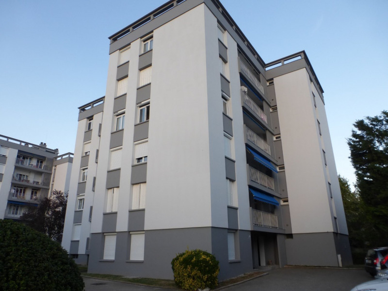 Vente appartement Vienne 150 000€ - Photo 5