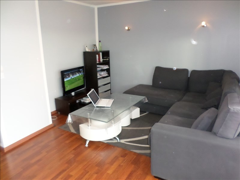 Vente appartement St etienne du rouvray 106 500€ - Photo 8