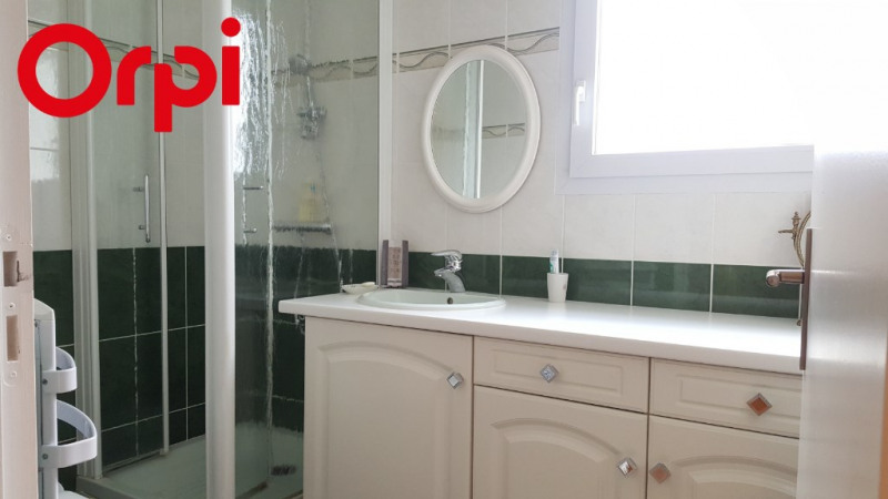 Vente appartement La rochelle 485000€ - Photo 9