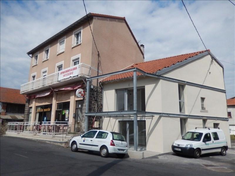 Rental apartment Costaros 313,79€ CC - Picture 1