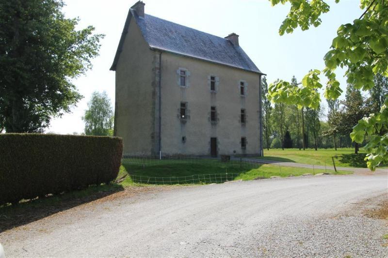 Vente de prestige maison / villa St maurice la souterraine 865000€ - Photo 5