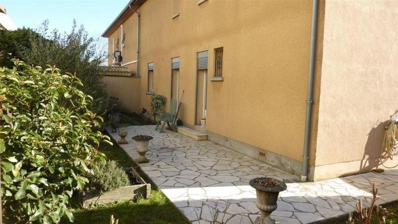 Location maison / villa Albi 780€ CC - Photo 7