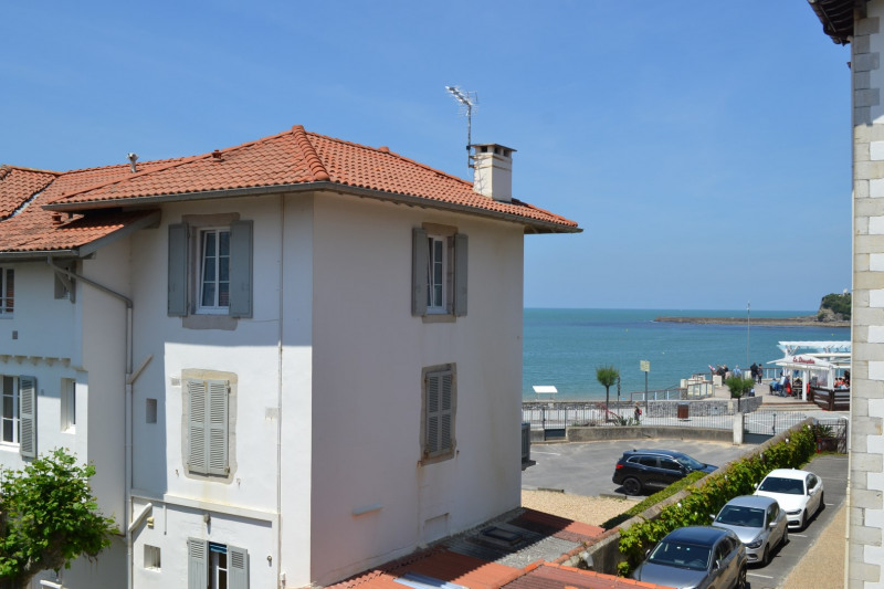 Vacation rental apartment St jean de luz 1 700€ - Picture 4
