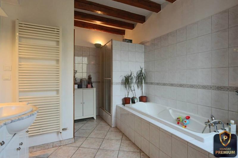 Vente maison / villa Rive-de-gier 158500€ - Photo 8