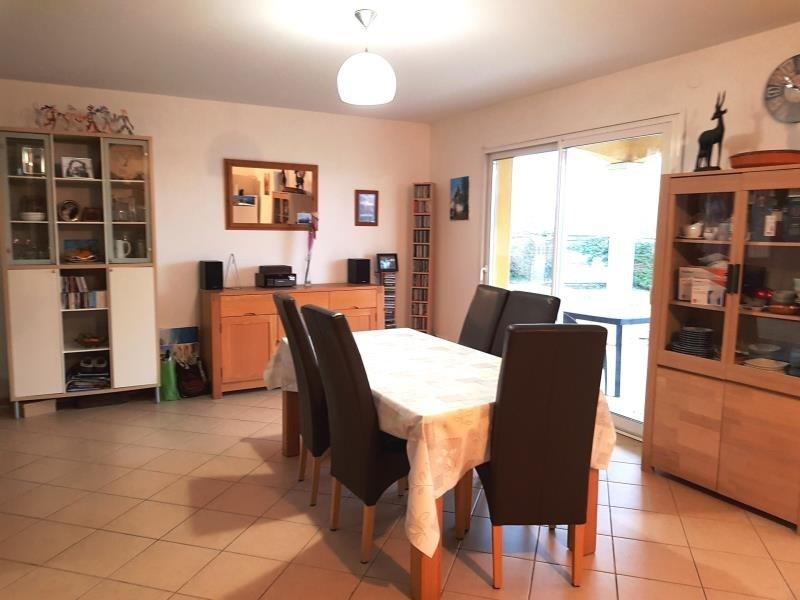 Rental house / villa Tramole 806€ CC - Picture 2