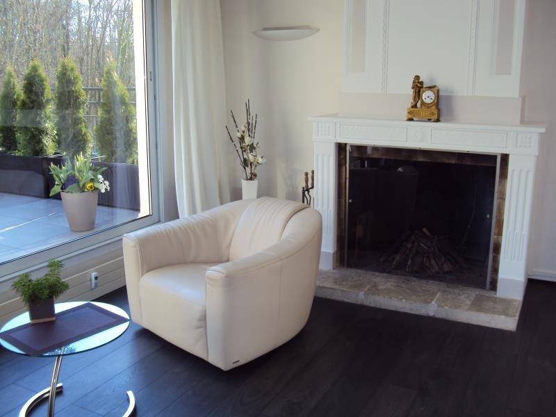 Vente appartement Riedisheim 485000€ - Photo 4