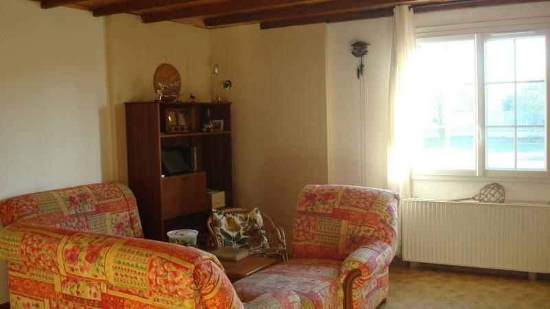Viager maison / villa Allex 47000€ - Photo 5