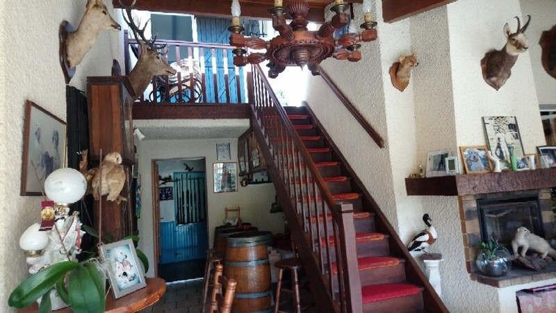 Sale house / villa Saint trelody en medoc 285000€ - Picture 2