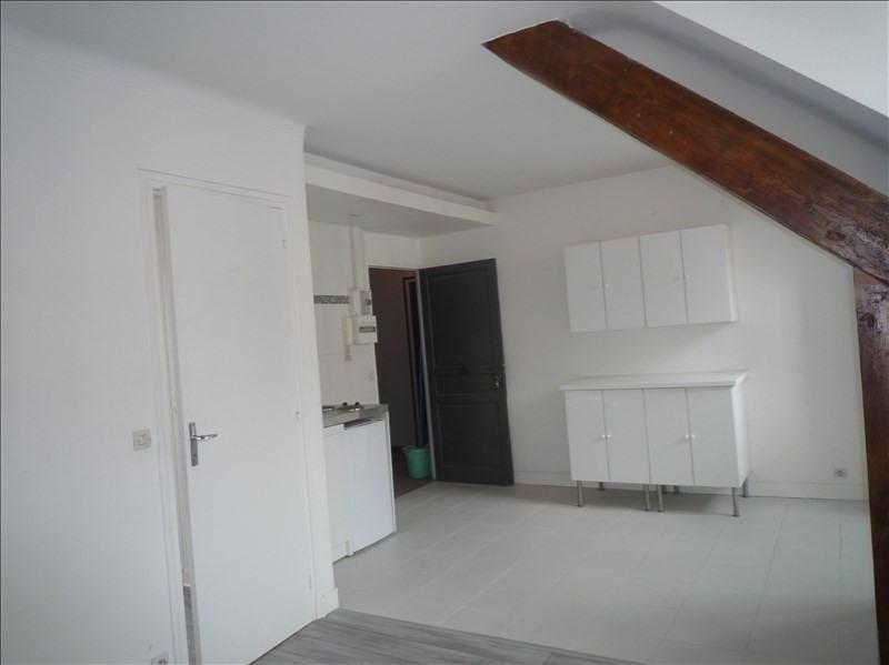 Location appartement Le pecq 760€ CC - Photo 7