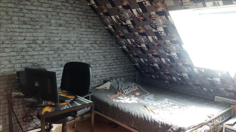Affitto appartamento Janze 673€ CC - Fotografia 5
