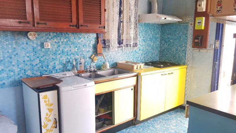 Vente maison / villa Sartrouville 398000€ - Photo 3