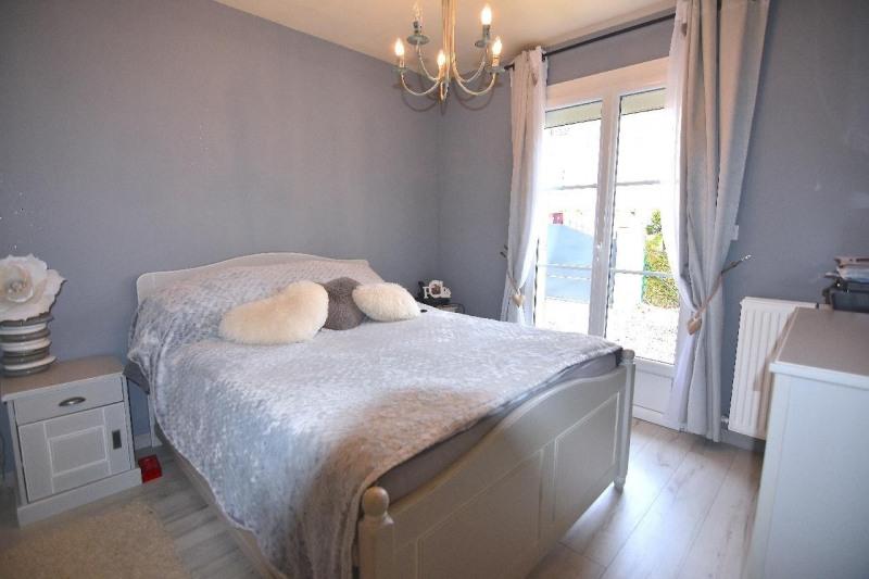 Vente maison / villa Chambly 311000€ - Photo 5