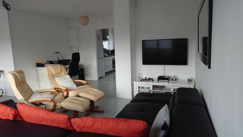 Vente appartement Chambery 245 000€ - Photo 3