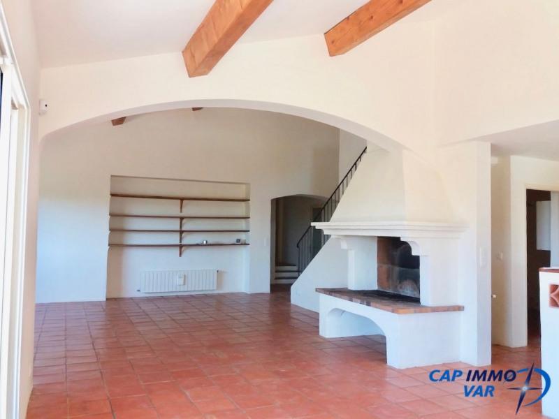 Vente de prestige maison / villa Le beausset 771000€ - Photo 6