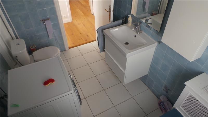 Location appartement Paris 12ème 1290€ CC - Photo 6