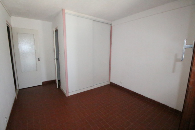 Sale apartment Fontaine 88000€ - Picture 7