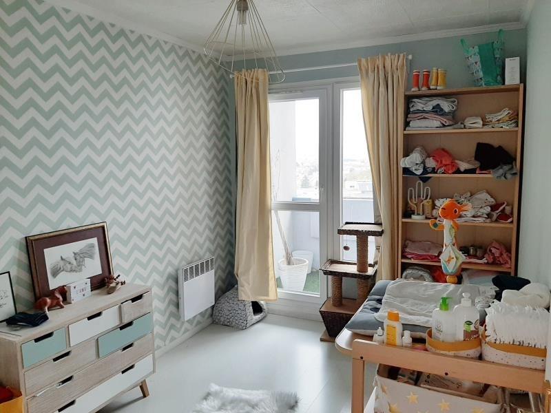 Sale apartment Sannois 315000€ - Picture 7