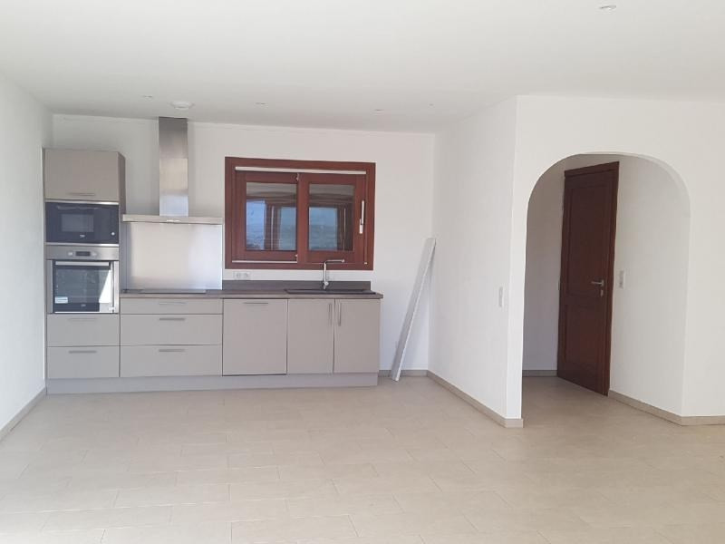 Rental apartment Propriano 950€ CC - Picture 2