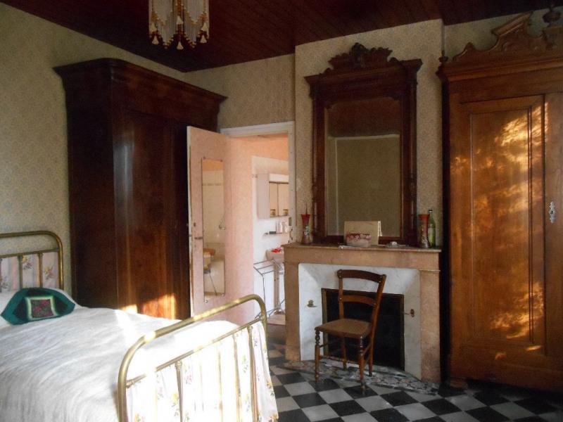 Deluxe sale house / villa Belin beliet 695000€ - Picture 4