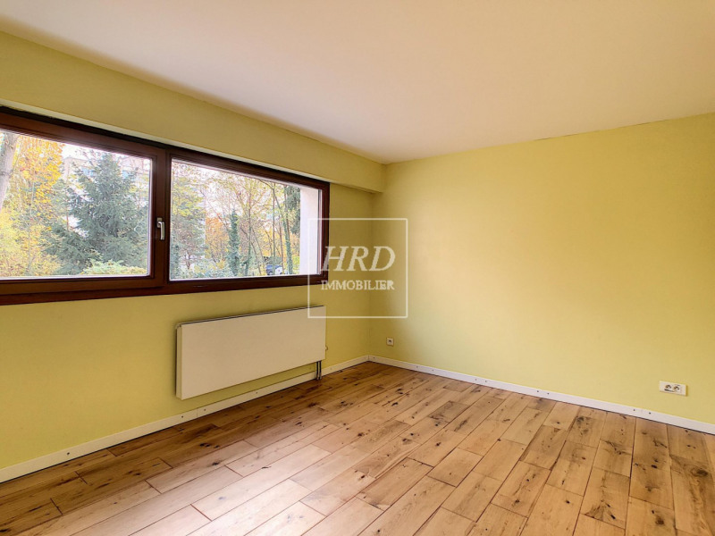 Vente de prestige appartement Illkirch-graffenstaden 580 000€ - Photo 6