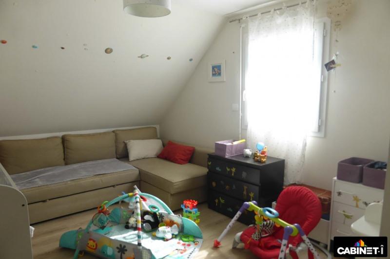 Sale house / villa Vigneux de bretagne 269900€ - Picture 8