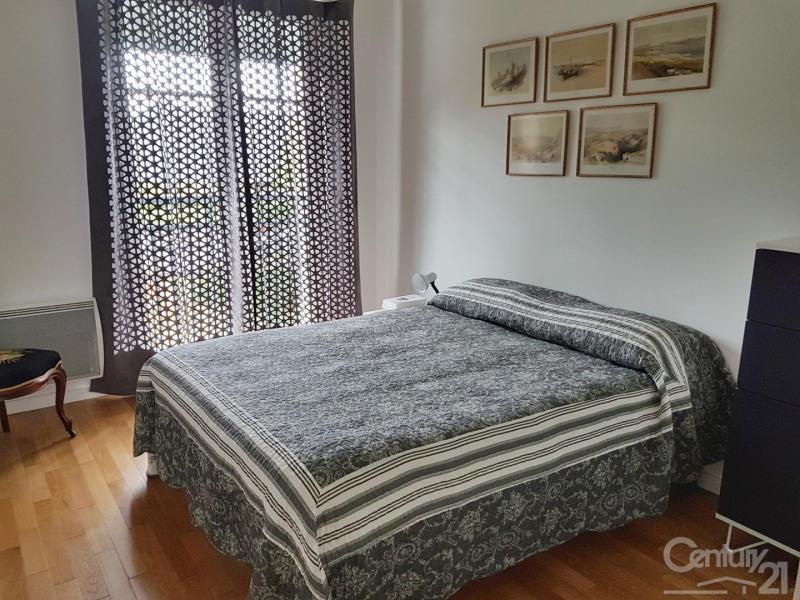 Verkoop  appartement Deauville 409000€ - Foto 5