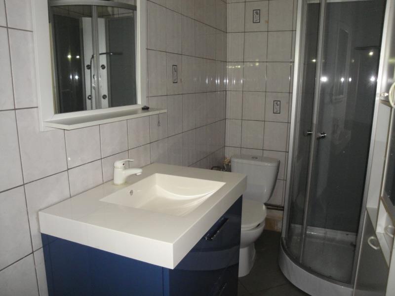 Sale house / villa Audincourt 76000€ - Picture 6