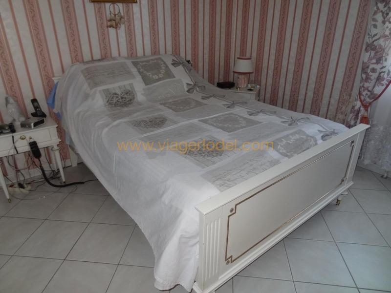 Vitalicio  casa Corconne 175000€ - Fotografía 7