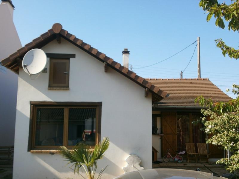 Sale house / villa Elisabethville 238000€ - Picture 6