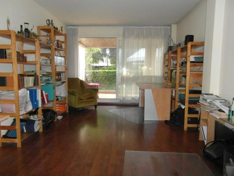 Verkoop  appartement Le chesnay 156000€ - Foto 5