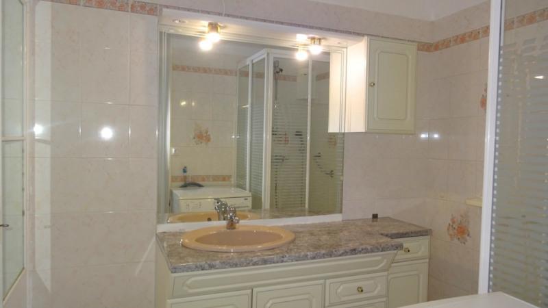 Location appartement Saint gilles croix de vie 640€ CC - Photo 5