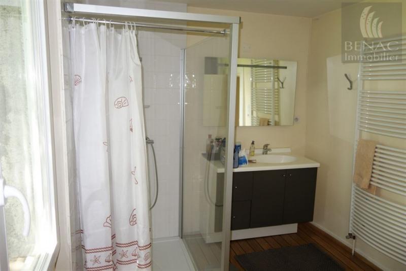 Sale house / villa Realmont 285000€ - Picture 7