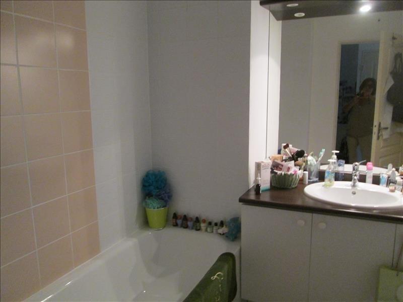Sale apartment Balaruc les bains 178000€ - Picture 5