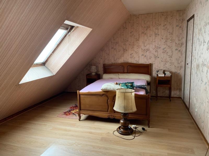 Vente maison / villa St clair sur epte 159000€ - Photo 4