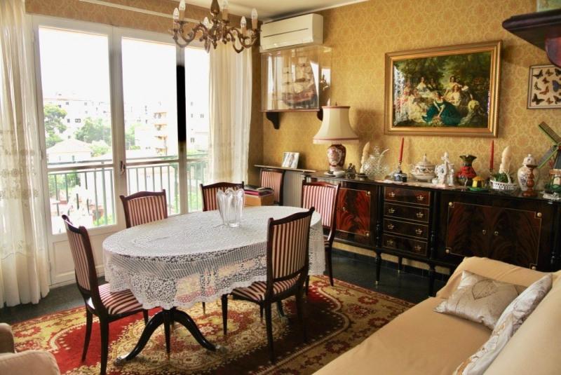 Vente appartement Ajaccio 189000€ - Photo 4