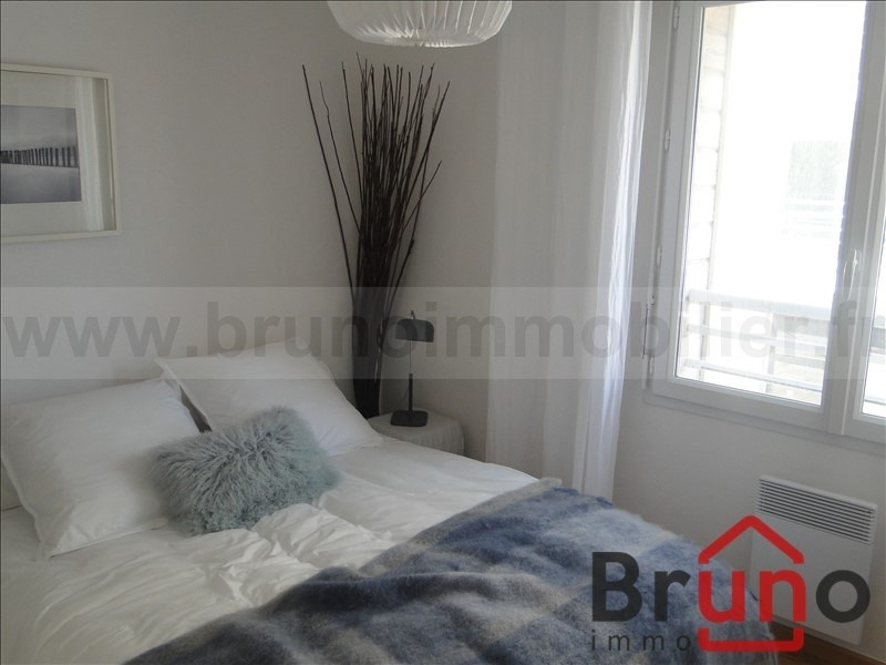 Vente appartement Fort mahon plage 167 000€ - Photo 2