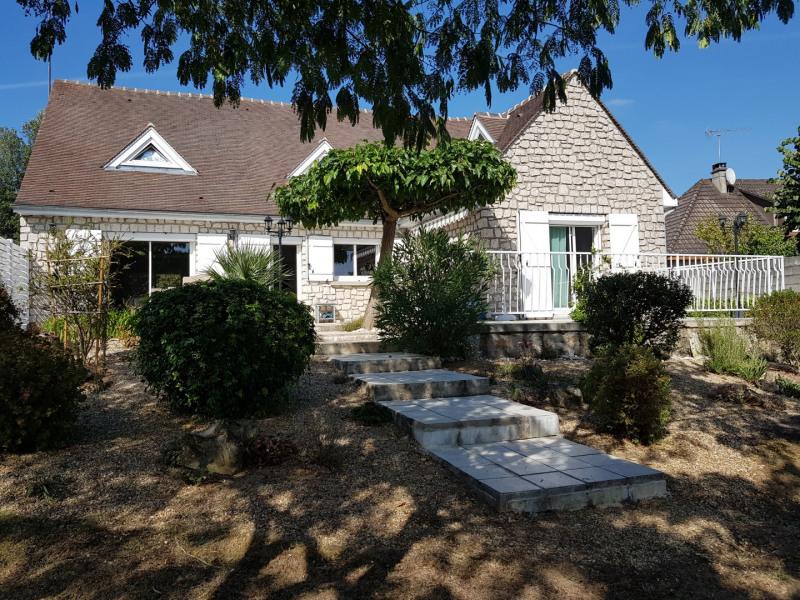 Sale house / villa Montigny-sur-loing 495000€ - Picture 2