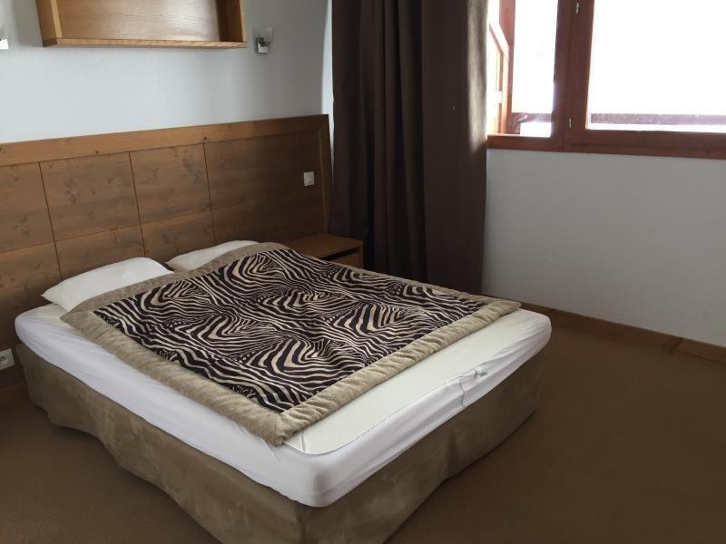 Vente appartement Les arcs 315000€ - Photo 3