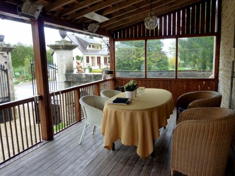Vente maison / villa Secteur laignes 120000€ - Photo 5