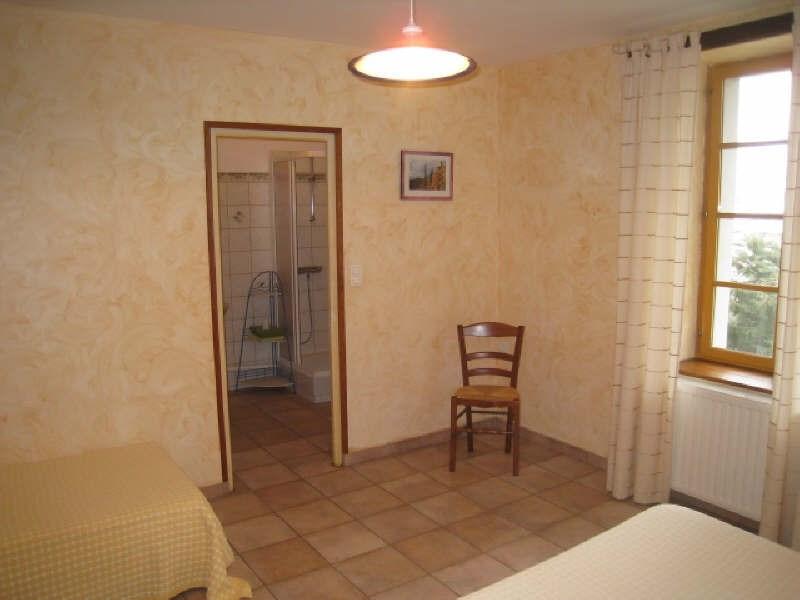 Deluxe sale house / villa Carcassonne 698000€ - Picture 9