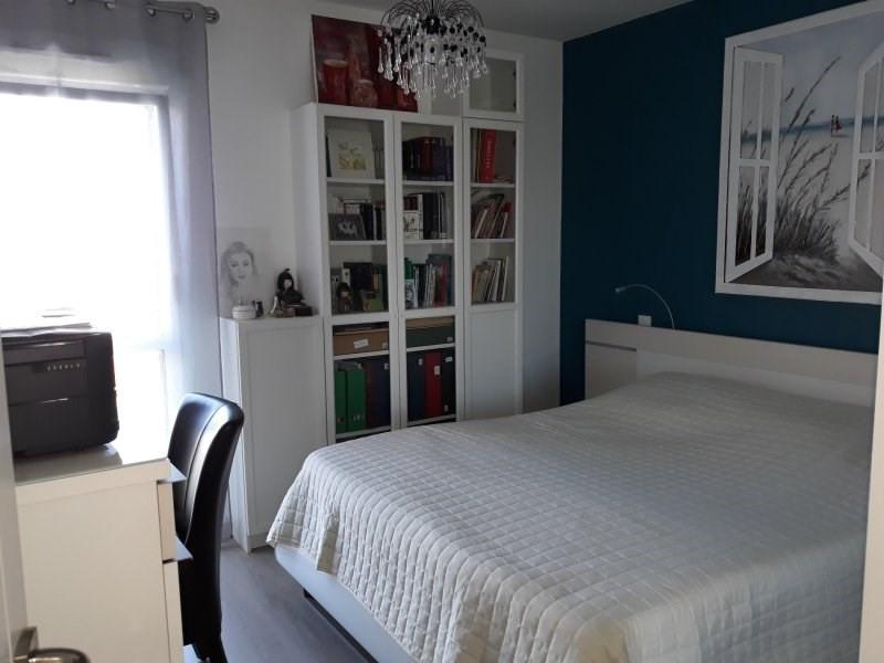 Sale apartment Les sables d'olonne 460000€ - Picture 7