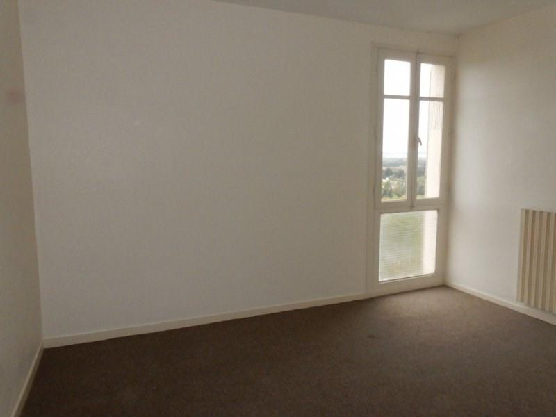 Sale apartment Agen 54500€ - Picture 4