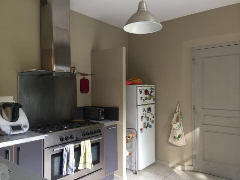 Alquiler  casa Aix-en-provence 3350€ CC - Fotografía 6