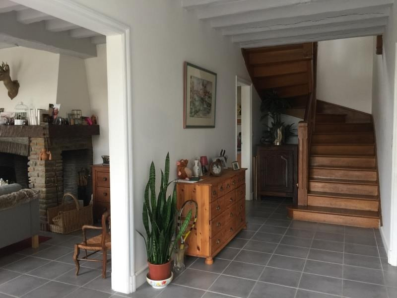 Deluxe sale house / villa Blonville sur mer 699000€ - Picture 3