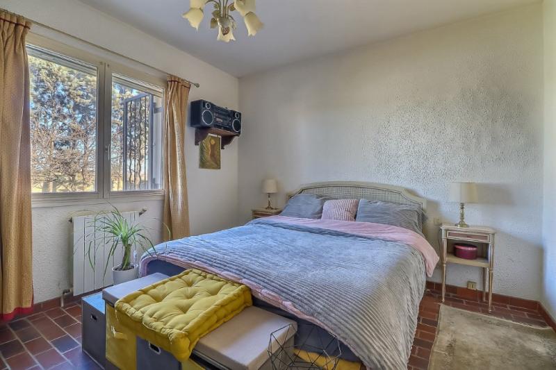 Vente maison / villa Saint gilles 395000€ - Photo 13