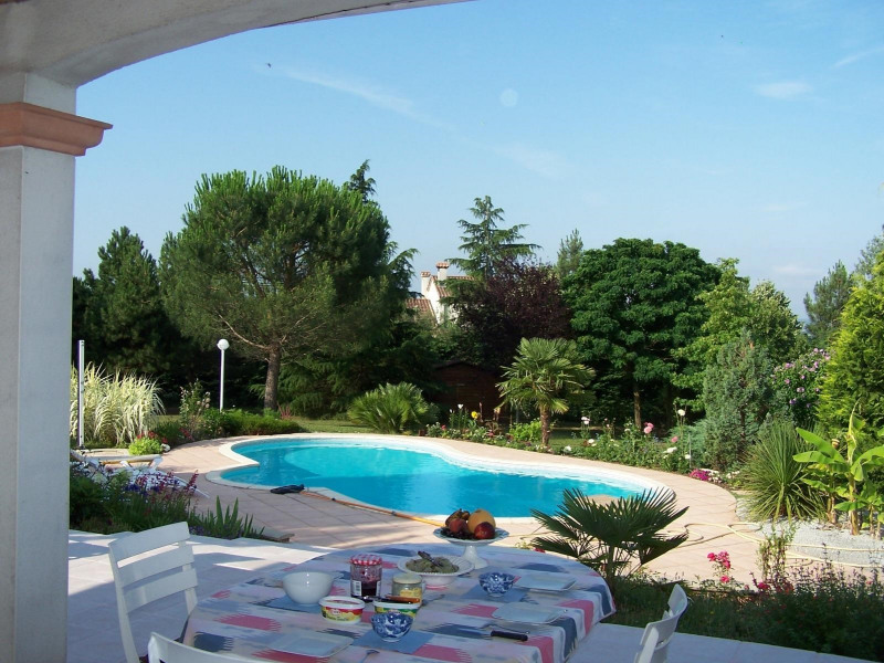 Sale house / villa Albi 385 000€ - Picture 4