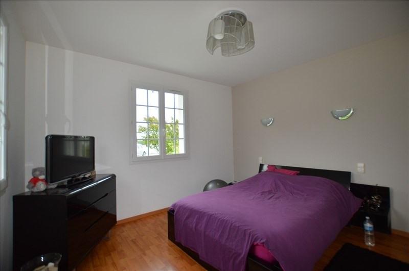 Sale house / villa St palais 323000€ - Picture 7