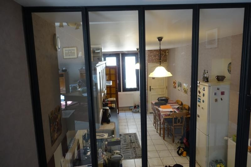 Sale house / villa Bernin 233 000€ - Picture 2